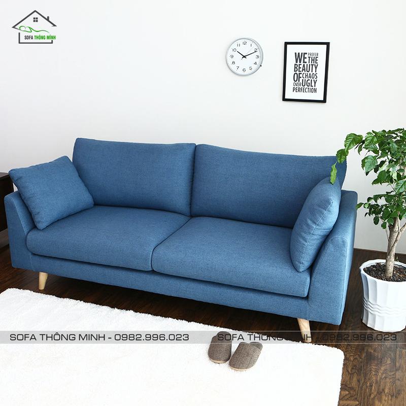 ghe-sofa-bang-dep-tb-01-1