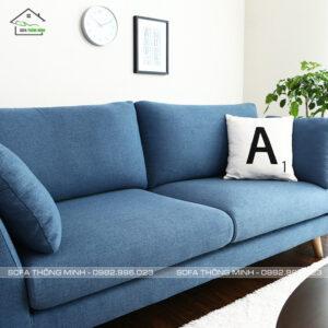 ghe-sofa-bang-dep-tb-01-2