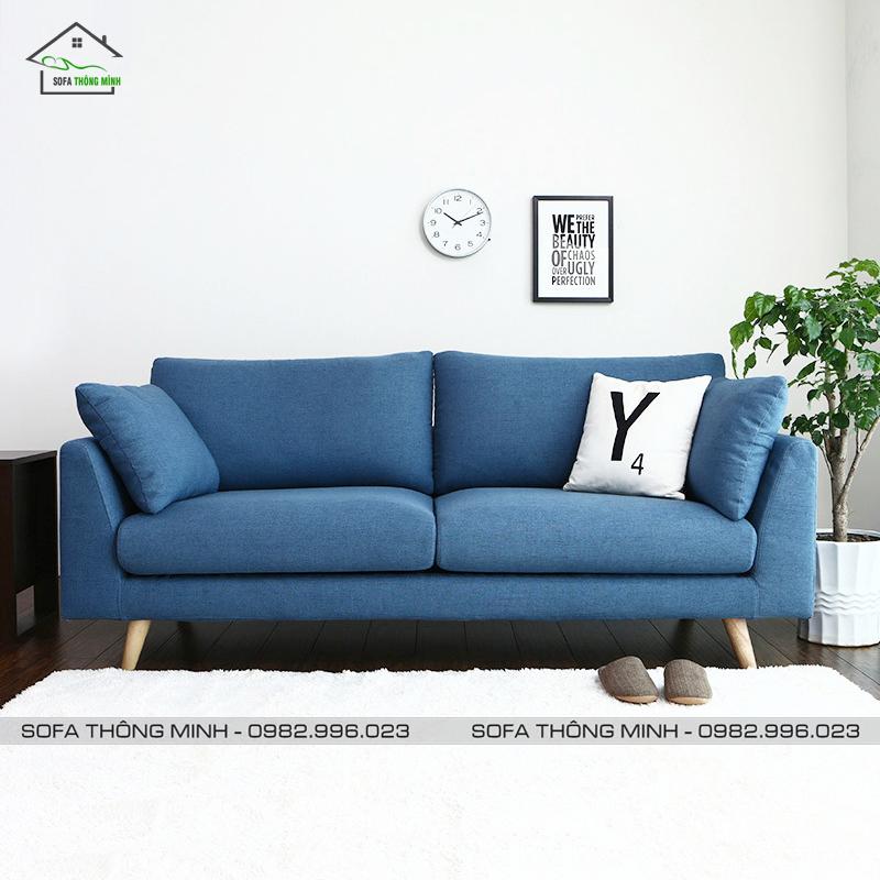 ghe-sofa-bang-dep-tb-01