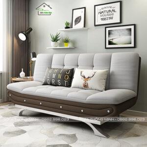 ghe-sofa-bed-tgb-04