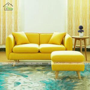 sofa-bang-2-cho-tb-06