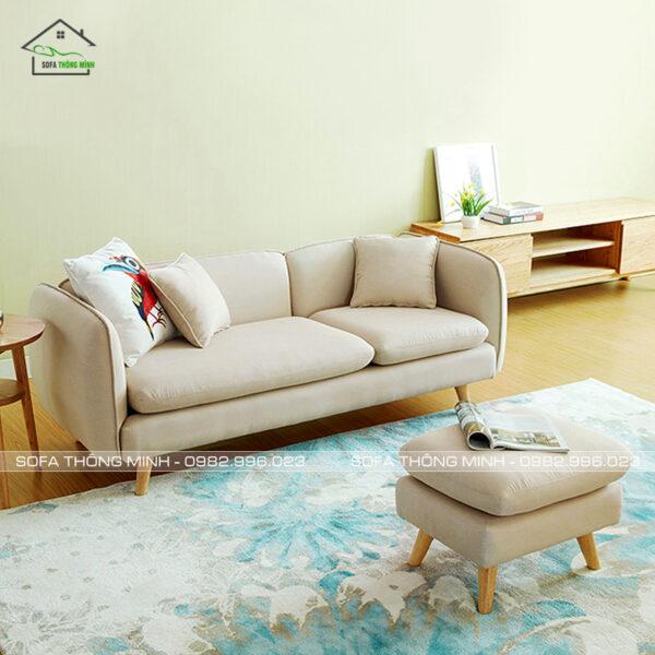 sofa-bang-cao-cap-tb-05-1