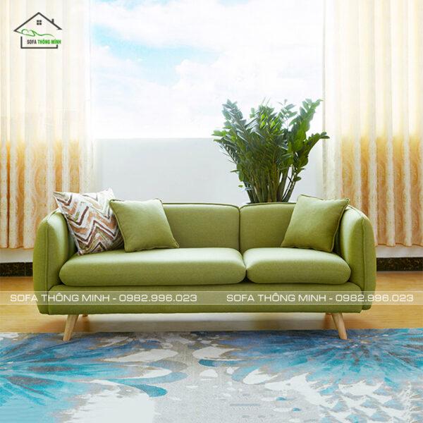 sofa-bang-cao-cap-tb-05