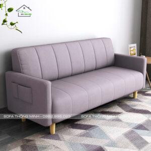 sofa-bang-dai-tb-02 (2)