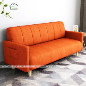 sofa-bang-dai-tb-02 (3)