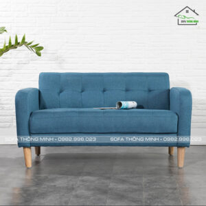 sofa-bang-dep-tb-03