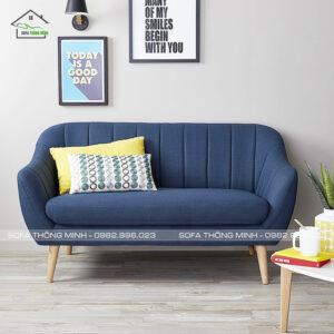 sofa-bang-gia-re-tb-04