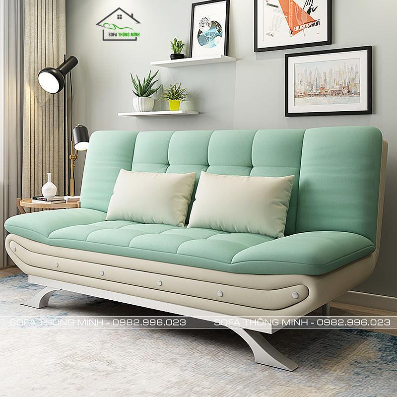 sofa-bed-cao-cap-tgb-05
