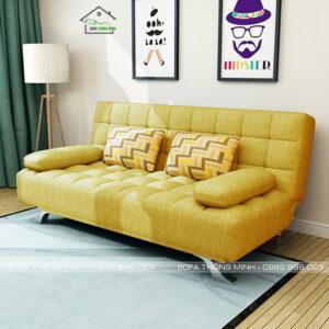 sofa-bed-da-nang-tgb-02-1