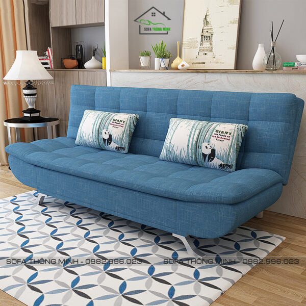 sofa-bed-gia-re-tgb-01