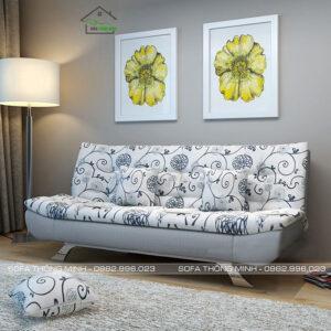 sofa-bed-hoa-van-doc-dao-tgb-06-1