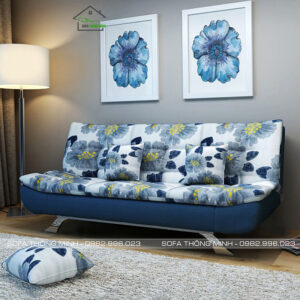 sofa-bed-hoa-van-doc-dao-tgb-06