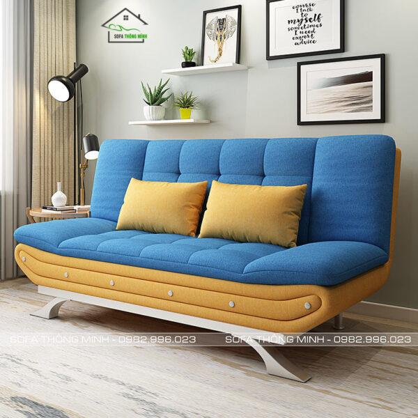 sofa-bed-tgb-03