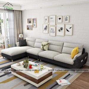 sofa-cao-cap-dep-tcc-01-1