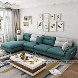 sofa-cao-cap-dep-tcc-01
