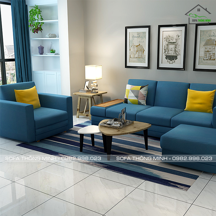 sofa-cao-cap-mau-xanh-dep-tcc-10
