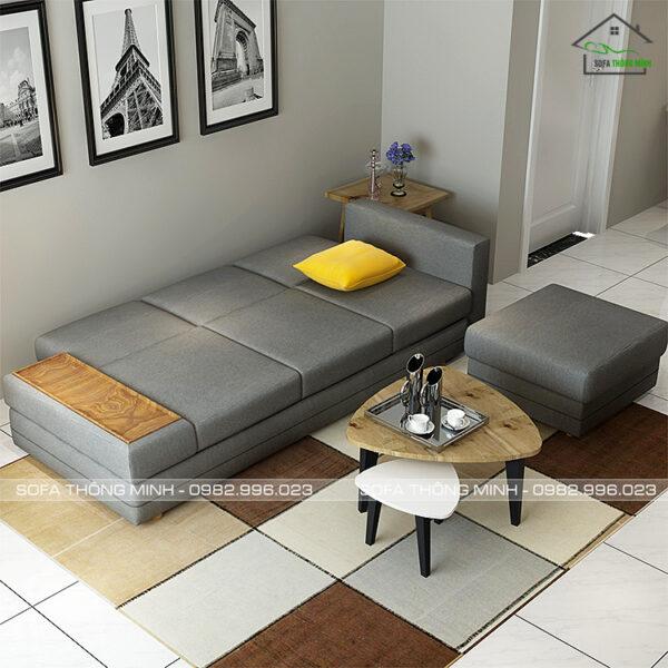 sofa-cao-cap-moi-la-tcc-09