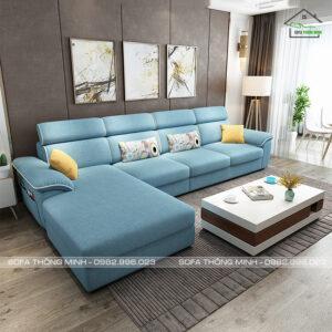 sofa-cao-cap-nhap-khau-tcc-04-1