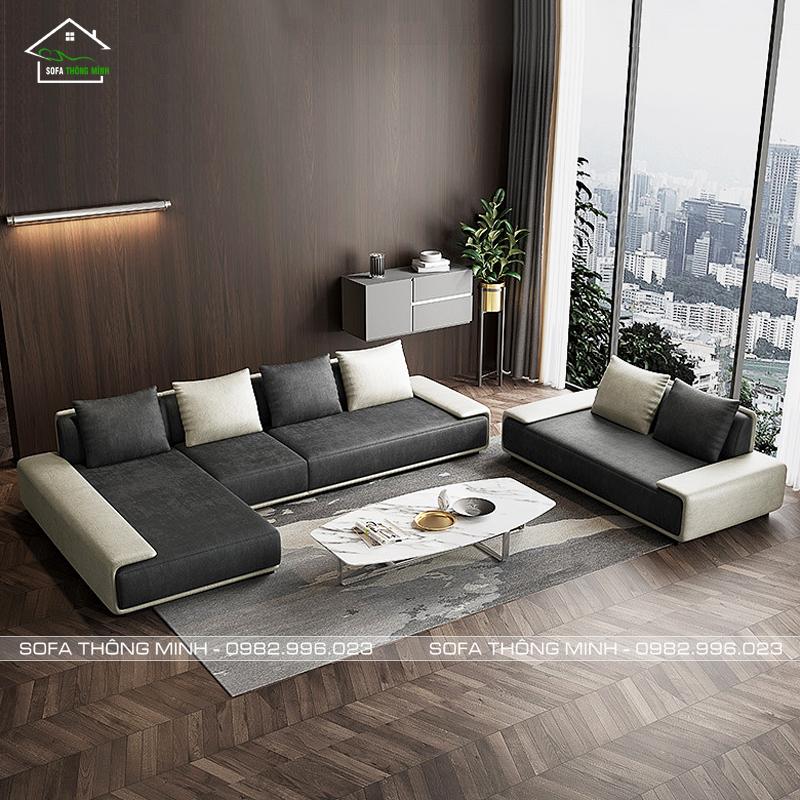 sofa-cao-cap-nhap-khau-tcc-11-1