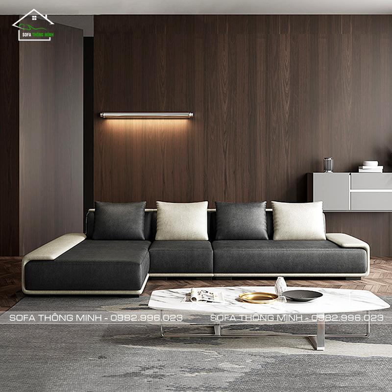 sofa-cao-cap-nhap-khau-tcc-11
