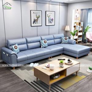 sofa-cao-cap-phong-khach-tcc-12-2