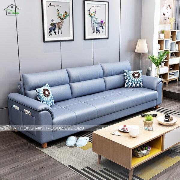 sofa-cao-cap-phong-khach-tcc-12