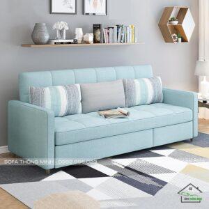 sofa-giuong-cao-cap-tgk-04
