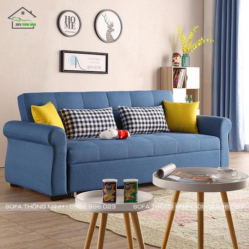 sofa-giuong-keo-dep-tgk-06