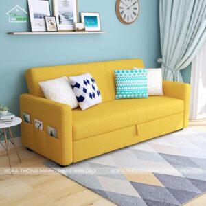 sofa-giuong-keo-tgk-01