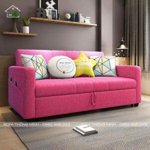 sofa-giuong-keo-tgk-02