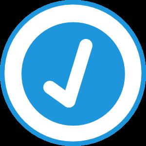 tick-icon-san-pham-chat-luong