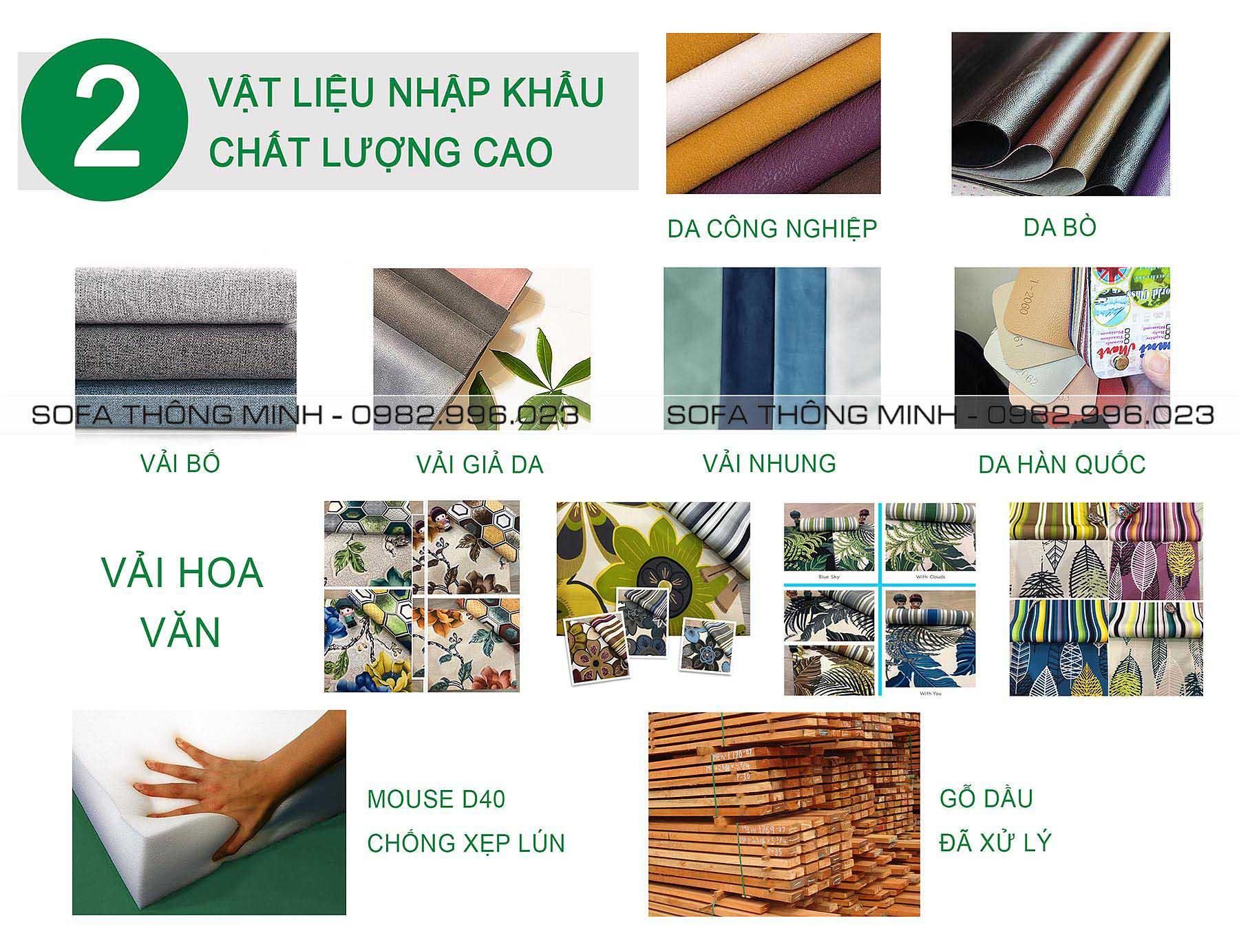 vi-sao-chon-sofa-thong-minh-2