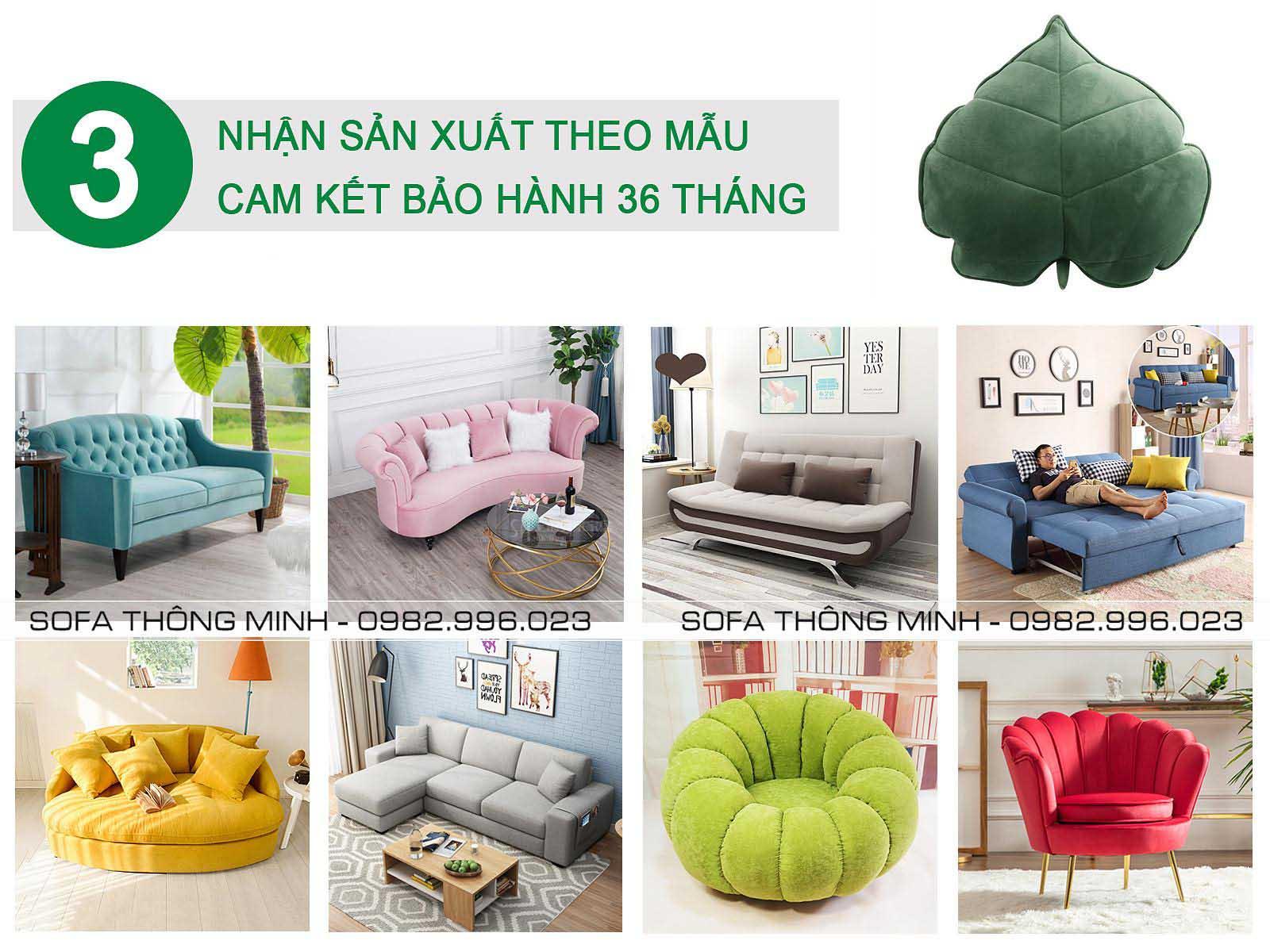vi-sao-chon-sofa-thong-minh-3