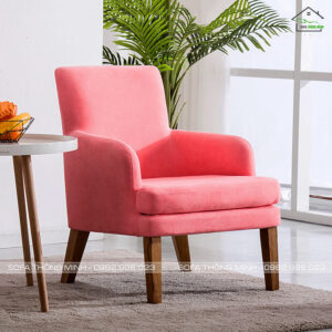 Ghế đơn sofa Tđ-09