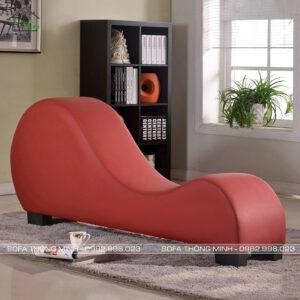Ghế sofa tình yêu mã TY-04
