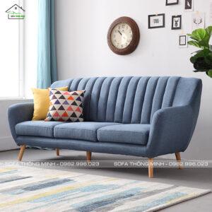 Ghế sofa văng đẹp TB 13