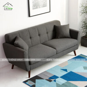 ghe-sofa-vang-nho-dep-tb-17-2