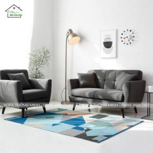 ghe-sofa-vang-nho-dep-tb-17