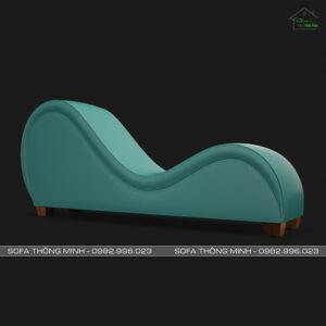 Ghế Sofa Tình Nhân Mền Mại TY-18