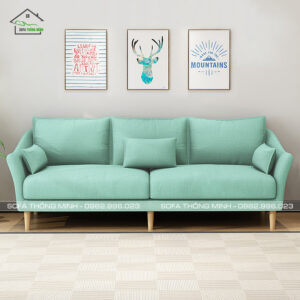 Sofa Băng Đẹp TB 19