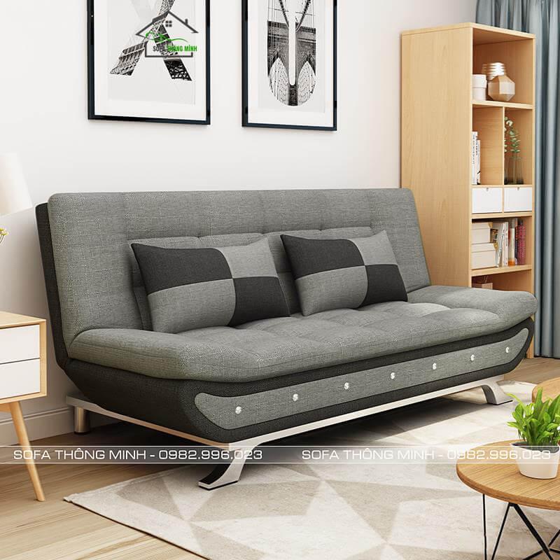 Sofa Bed Cao Cấp