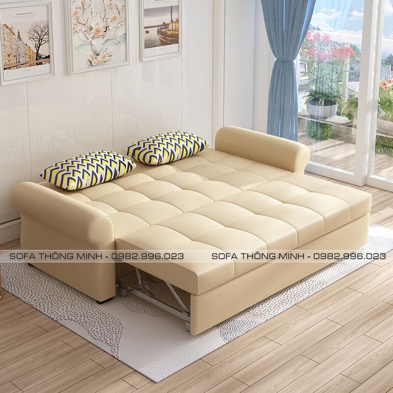 Sofa Giường TPHCM