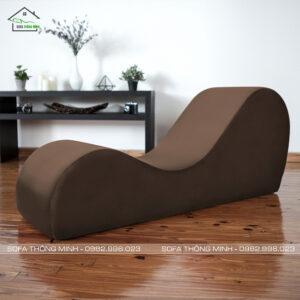 Sofa Tình Yêu mã ty-01