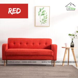 Sofa văng đẹp TB 11