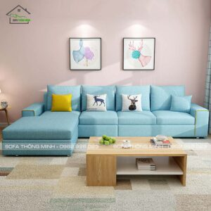 Sofa-goc-dep-tm-g02-6