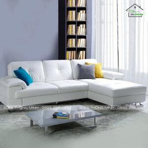ghế sofa đẹp TM-G08