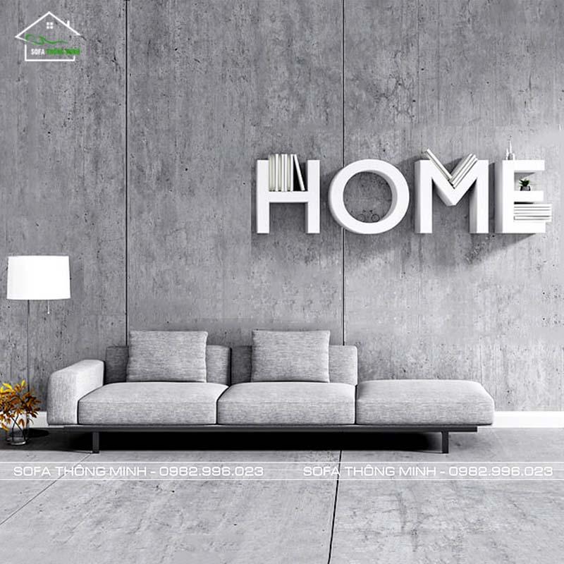 Sofa cao cấp đẹp tinh tế -tcc-13