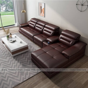 sofa cao cấp tmd 03