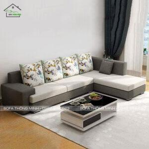 sofa góc giá rẻ tm-g-19