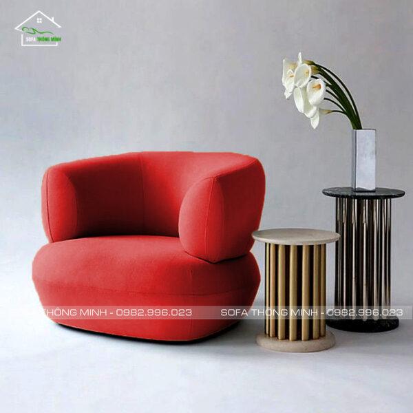 Ghế sofa đơn My Dream SD-222